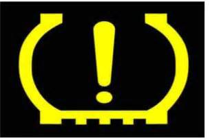 tire pressure for hyundai accent hyundai sonata dashboard warning lights pictures to pin on pinsdaddy