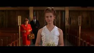 Claire in 'Romeo + Juliet' - Claire Danes Image (5772657 ...