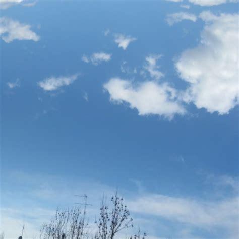 #ท้องฟ้าใสๆ hashtag on Twitter
