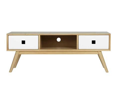 meuble de cuisine profondeur 40 cm affordable meuble bas cuisine profondeur cm meuble tv