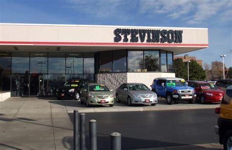 new toyota dealership toyota dealership denver 2019 2020 new car release and