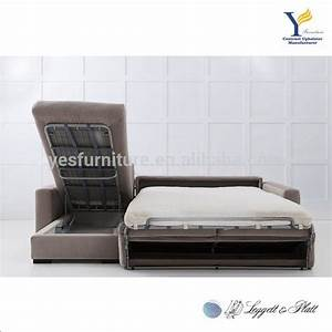 L shape sofa beds terrific l shape sofa beds 20 for for L shaped sofa bed couch sa