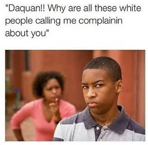 Daquan Memes - daquan memes emerge on instagram funny or no