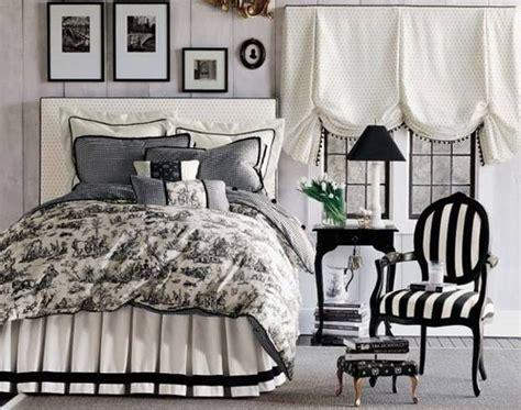 black and white decor bedroom kids room interior ideas inspirationwith black excerpt and white decor loversiq