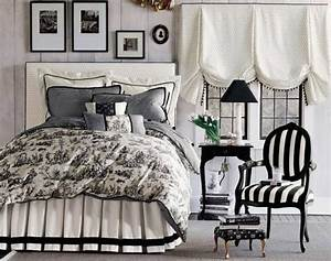 Bedroom Ideas For Married Couples Handsome Cute And Easy