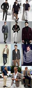 40'S Attire For Men | Displaying 16> Images For - 50s ...