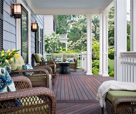 small porch chairs elegant wingback chair slipcover in porch traditional with porch deck next to porch flooring