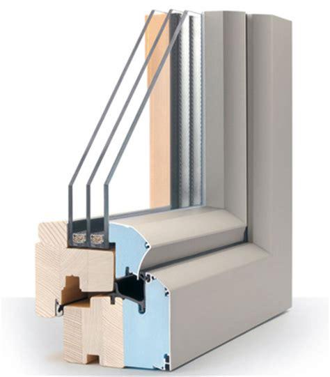 Aluminiumfenster Wartungsarme Pflegeleichte Stabilitaet by Sch 246 Nheit Stabilit 228 T Gelungen Kombiniert Mit Holz