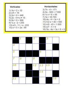bodmas images worksheets math worksheets order