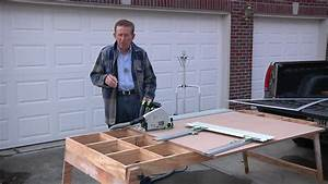 Video 1 Festool Ts 55 Plunge Saw With Parallel Guides For