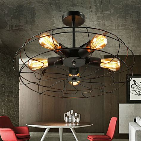 dining room ceiling fans with lights compare prices on office ceiling fan online shopping buy