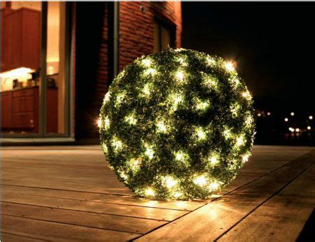 how to measure netted christmas lights shrubs decorating ideas using baskets bush lights 300x230 magical outdoor