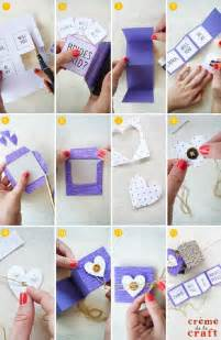 diy wedding invitation top 10 creative diy gift box ideas