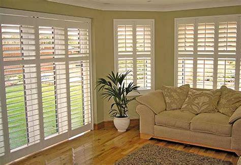 interior designer 85224 chandler interior wood shutters window treatments