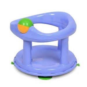 safety 1st swivel bath seat pastel at winstanleys pramworld