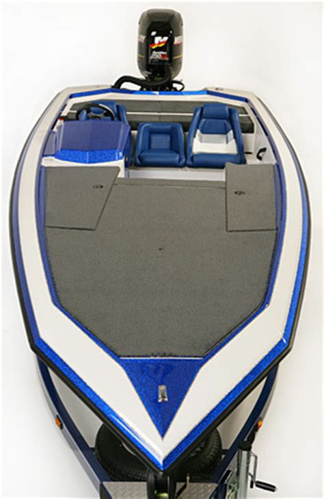 Bullet Boat Gauges by Research Bullet Boats 21 Xrd On Iboats