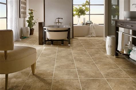 armstrong flooring jacksonville fl tile flooring information from about floors n more in jacksonville fl