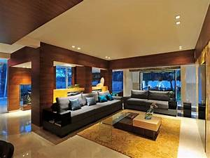 decorations contemporary living room bungalow interior With modern bungalow interior design ideas