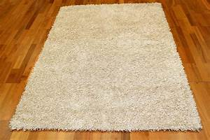 tapis shaggy fancy beige trendcarpetfr With tapis shaggy beige