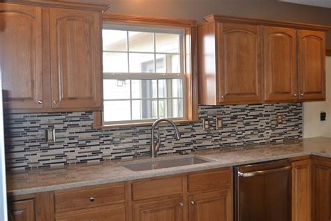 kitchen cabinet remodel custom kitchen remodeling services in greenfield in 2720