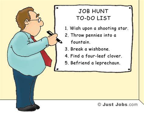 Job Search Meme - the best job seeker memes of all time part 3