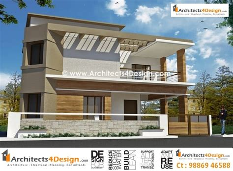 house plans find duplex  house plans   sq