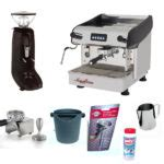 Great savings & free delivery / collection on many items. New commercial coffee machines Brisbane Sydney Melbourne Free Delivery