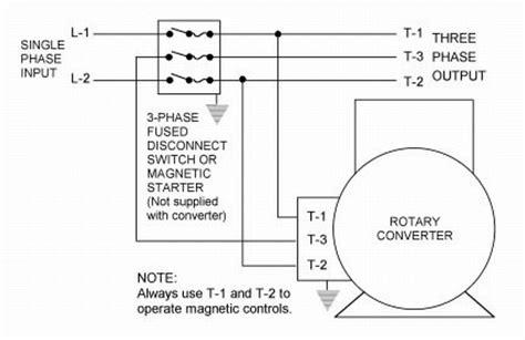 230v Single Phase Vfd Wiring Diagram by 230v 3 Phase Motor Wiring Diagram Impremedia Net