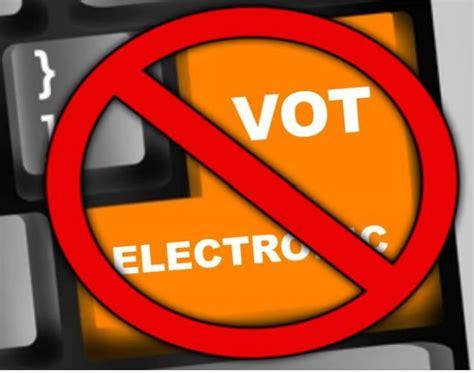 comunicat de presa pmp buzau nu vom avea vot electronic