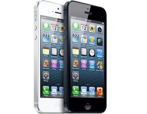 iphone 5 price unlocked where to buy factory unlocked iphone 5 price list and