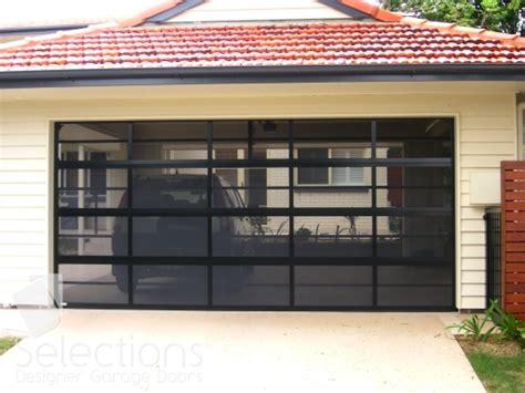 magic mesh garage door screen door netting magic magnetic insect door screen divider