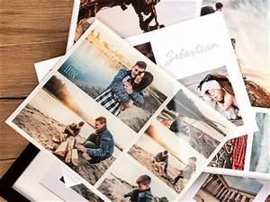 Fotocollage Online Bestellen : fotocollage schnell einfach online erstellen collage ~ Watch28wear.com Haus und Dekorationen