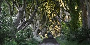 Game of Thrones Filming Locations Around the World   HuffPost