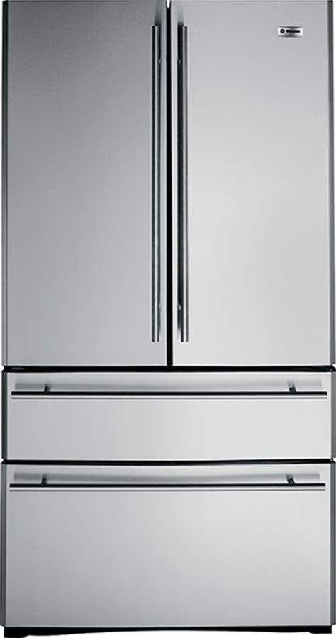 french door  drawer refrigerator   ge monogram