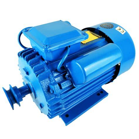 Motor Electric Monofazat 1 5kw Pret by Motor Electric Monofazat 2 5 Kw 3000 Rpm Reduceri Pana