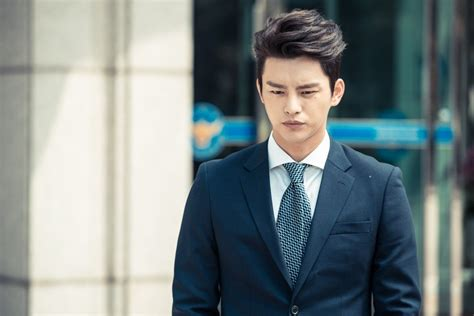 In Seo by Seo In Guk To Be Relieved Of Service Koreaboo