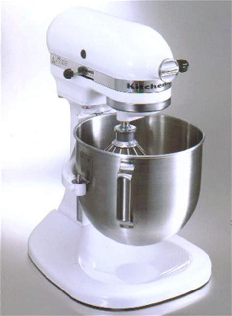 Kitchenaid Mixer Ksm5 by Majimaya Blender Kitchenaid Ksm5 Rakuten Global Market