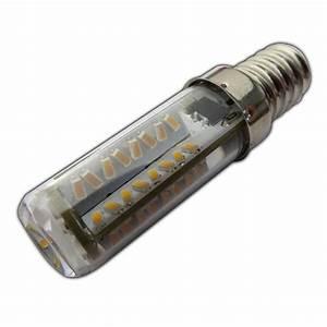 Dimmbare Led E14 : dimmbare e14 led 3w 230v warmwei leuchtmittel halogenersatz birne gl hbirne ebay ~ Buech-reservation.com Haus und Dekorationen