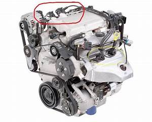 2011 Chevy Cruze Engine Diagram  Chevy  Wiring Diagram Images