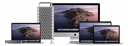 Mac Apple Repair Support Service Repairs Fixed