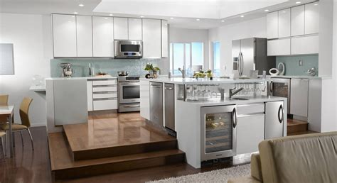 Don't You Love This Great Kitchen Featuring Kitchenaid. Ikea Living Room Furniture Prices. Living Room Pillows Floor. Living Room Ideas Home. Living Room Ceiling Lights Modern. Living Room Ideas Beige. Living Room Paint Flat Or Satin. The Living Room Lounge Difc. Living Room Tv Hot Or Not