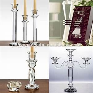 square crystal candle holder for home decoration wholesale With best brand of paint for kitchen cabinets with rope candle holder