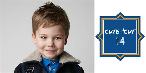 22 really stinkin haircuts for toddler boys 512 | 91ee8daabc074a612f24ff6a6d982442