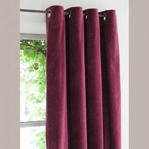Rideau Velours Vert : rideau velours vert paon living rooms room and house ~ Teatrodelosmanantiales.com Idées de Décoration
