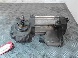 Moteur 1 9 Td Golf 3 : moteur de direction assistee volkswagen golf v diesel ~ Gottalentnigeria.com Avis de Voitures