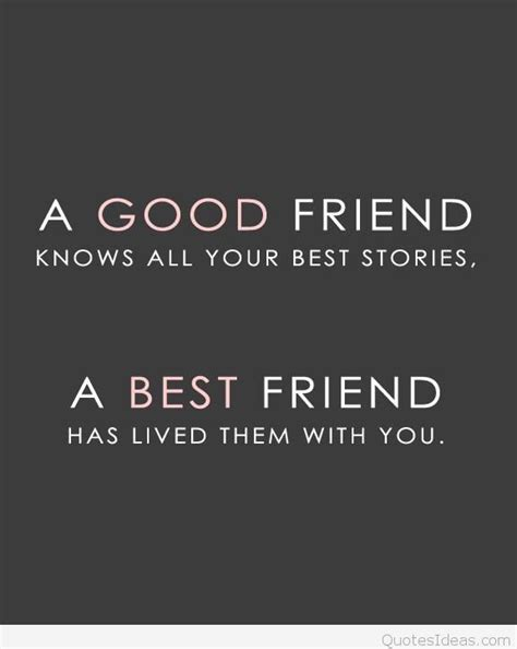 Friendship Quotes Dear Best Friend Me Quote