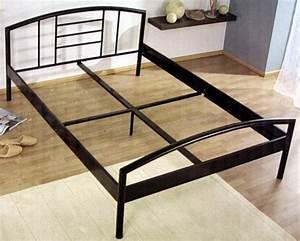 Lattenrost Für Metallbett : metallbett 140x200cm f r 35 als ebay wow update2 ~ Markanthonyermac.com Haus und Dekorationen