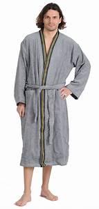 Bademantel Herren Sale : herren bademantel morgenmantel schiesser 118869 sale ~ Watch28wear.com Haus und Dekorationen