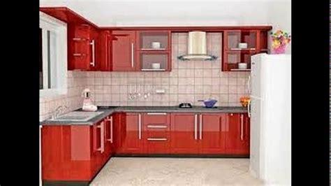 aluminum kitchen cabinet design youtube
