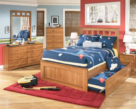 Toddler Boy Beds Cool Modern Selecting For Kids Room Khaki Living Room Dining Bench Cushions Pictures Of Sofa Sets Ceiling Lights Ideas Great Paintings For Simple Interior Designs Nyc Restaurants With Private Rooms Minimalist Modern